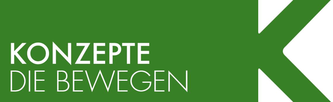 kickelhain-header-KONZEPTE