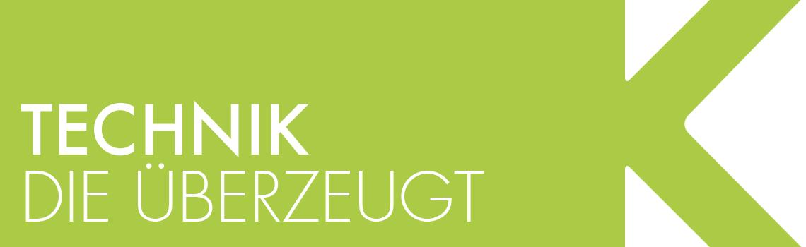 kickelhain-header-TECHNIK